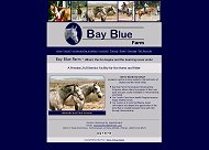 Bay Blue Farm