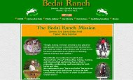 Bedai Ranch