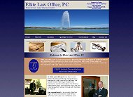 Elkie Law Office