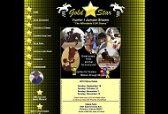 Gold Star Horse Shows