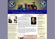 Sunset Kiwanis of Fountain Hills