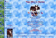 Top Flight Farms